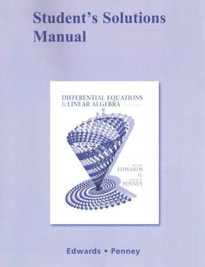 mit opencourseware ordinary differential equations The mit opencourseware project: problem solving recitation videos for ordinary differential equations (1803sc) and linear algebra (1806sc) videos are located on youtube and http://ocwmitedu/indexhtm course administrator, mit, ordinary differential equations (1803), fall 2010 set website, problem sets, exam.