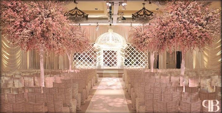 Preston Bailey Wedding Aisle Keywords: #weddings #jevelweddingplanning Follow Us: www.jevelweddingplanning.com  www.facebook.com/jevelweddingplanning/