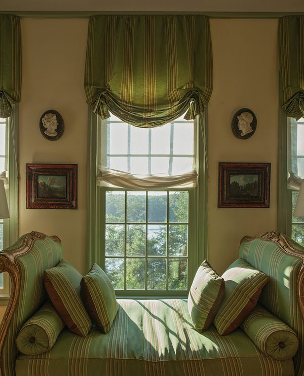 317 Best Designer Robert Couturier Images On Pinterest Beautiful Interiors Country Houses