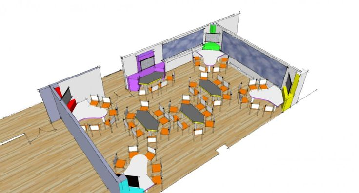 52 best images about living classroom concept photos on for Office design derby