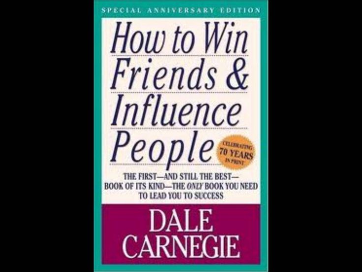 78 best Personal Development Network Marketing Books images on - best of blueprint self development