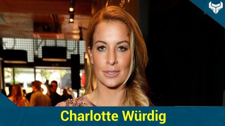 Ehrliche Worte! Charlotte Würdig (38) arbeitet ein Jahr nach ihrer zweiten Schwangerschaft wieder als Moderatorin hat zusammen mit Sila Sahin (31) eine eigene Sendung. Für den Job ist die Mutter aber auch viel unterwegs  und hat deswegen ein ziemlich schlechtes Gewissen!   Source: http://ift.tt/2roDYt9  Subscribe: http://ift.tt/2s9ZswI Würdig: Schlechtes Mama-Gewissen wegen des Jobs?