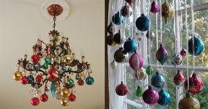 """""""Oh Tannenbaum, oh Tannenbaum"""" wirst du in Kürze wieder im Wohnzimmer hören. Aber neben der Weihnachtsmusik darf natürlich ein schön geschmücktes Wohnzimmer nicht fehlen! Der Weihnachtsbaum gehört selbstverständlich auch dazu! Du kannst in diesem Jahr einen Baum kaufen, aber du kannst dich auch für einen look-a-like Baum mit alten Zweigen entscheiden! Oder du wählst beide! …"""