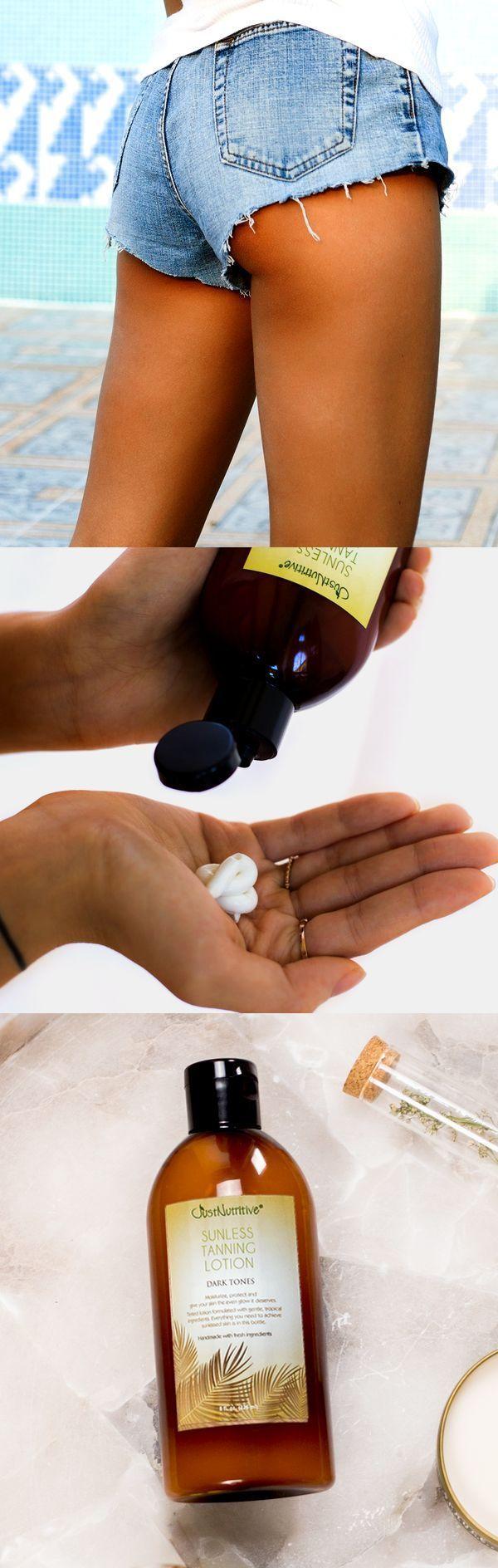 32 besten nails Bilder auf Pinterest   Süße nägel, Beauty und ...
