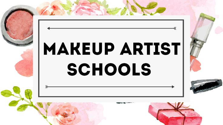 Want to be a makeup artist? Find out about makeup careers, makeup artist salary, jobs, and the best schools for makeup artists to jump-start your career.