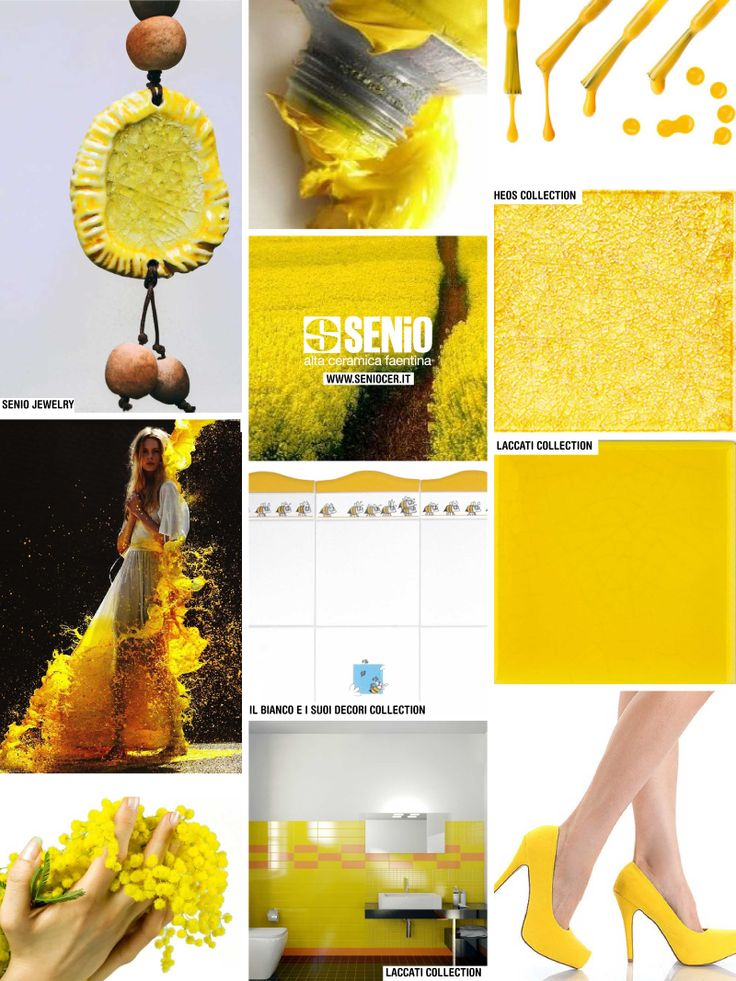 ...yellow, woman, 8 march... ...una mimosa un pò alternativa...