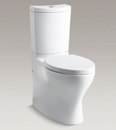 65 best Toilets images on Pinterest | Toilets, Bathroom ideas and ...