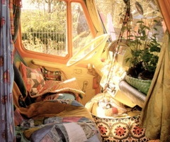 vw bug: Buses, The Roads, Hippie, Cars, Vw Bus, Roads Trips, Places, Travel, Vw Vans