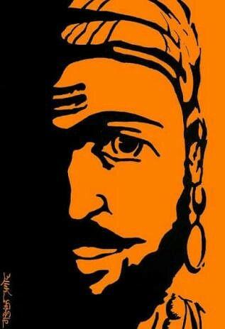 sathrapathi veera shivagi  maharaj The marathas king