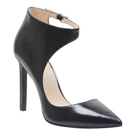 Teecup   Nine West Australia   Designer Shoes   Latest trends   Heels   Boots   Handbags   Accessories
