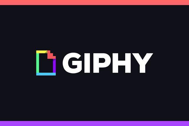 فيسبوك يشتري Giphy أكبر مكتبة صور متحركة على الإنترنت مقابل 400 مليون دولار Facebook S Messaging App Free Facebook Likes