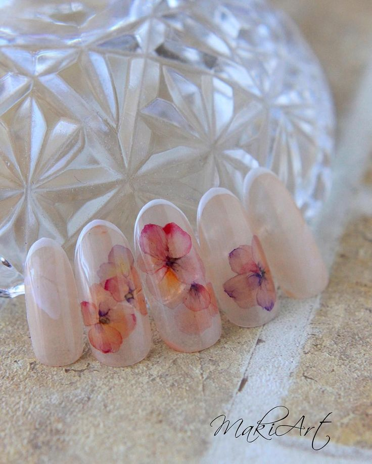 379 best ımm nails images on Pinterest | Instagram, Ps and Inspired
