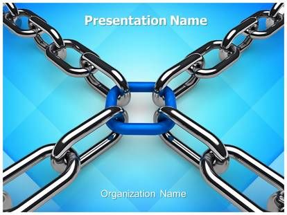 8 best Business and Marketing PPT PowerPoint Template Designs - graphs and charts templates