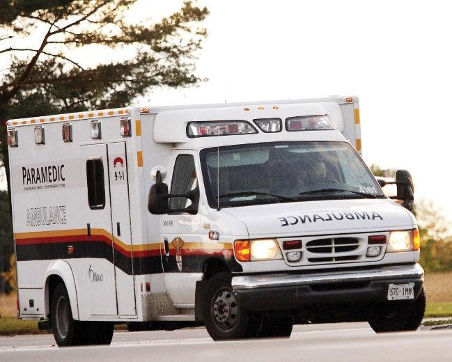 Lifeguard saves young boy | Ottawa & Region | News | Ottawa Sun