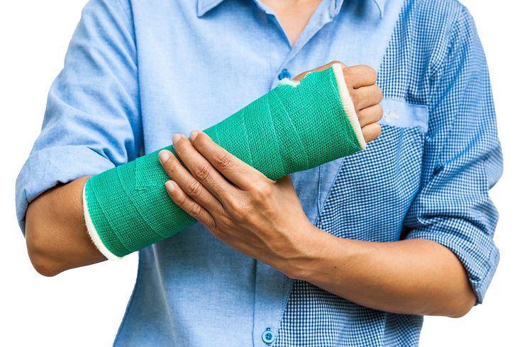 Zlomenina pažní kosti - Immunity a ROYAL  http://ramissio.com/cs/zlomenina-pazni-kosti/