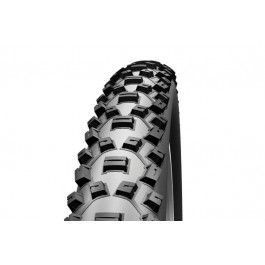 Cubierta Schwalbe Nobby Nic Evo Tubeless Ready 26x2.25 negro | Bicicentral http://www.bicicentral.com/index.php/componentes/cubiertas-mtb/cubierta-schwalbe-nobby-nic-evo-tubeless-ready-26x2-25-negro.html