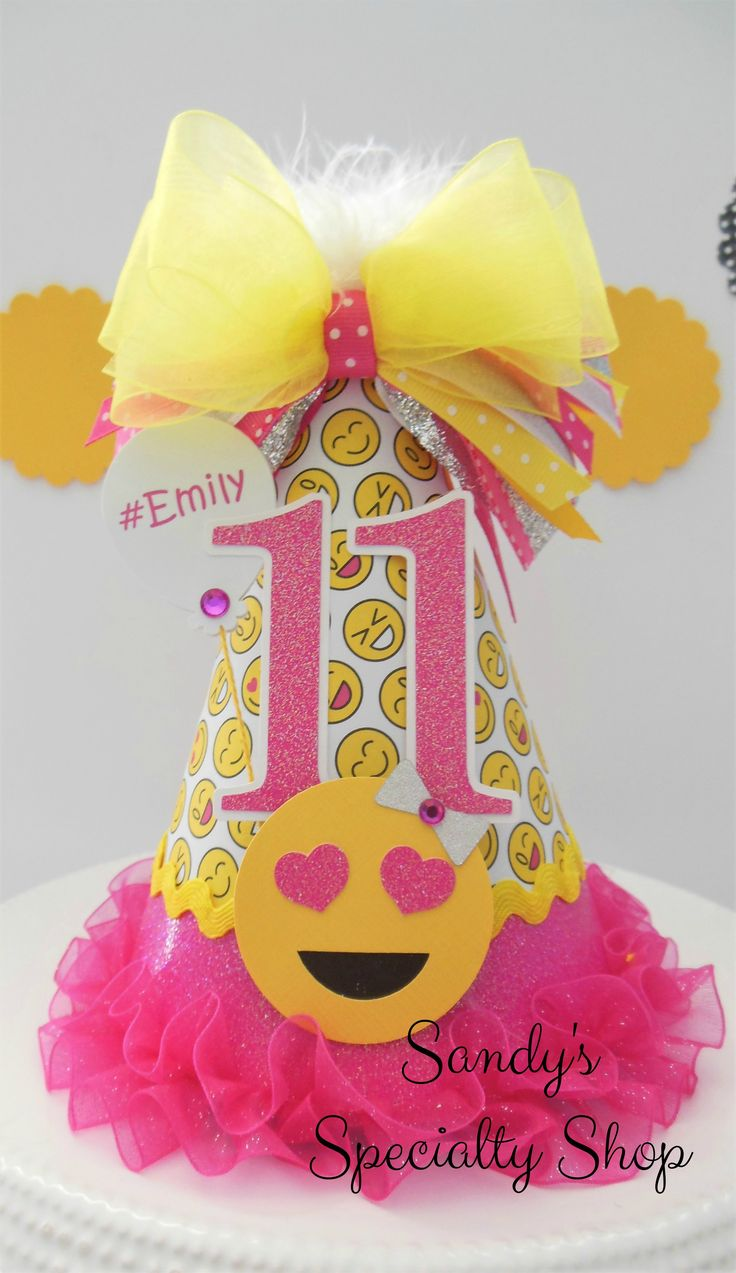 Be My Valentine Embroidery Design | Be My Valentine | Pinterest .