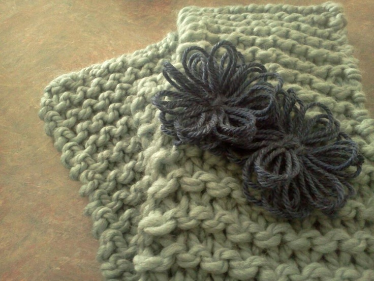 Boye Loom Knitting Stitches : 27 best LOOM LOVE images on Pinterest Daisies, Loom knitting and Loom