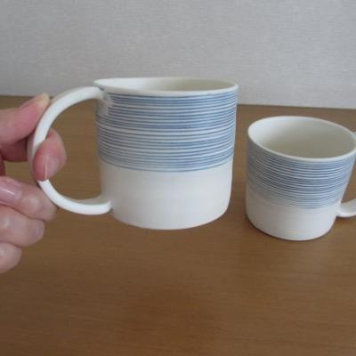 作家もののコーヒーカップ、マグカップ、こだわりのコーヒー器具など、コーヒーにまつわるあれこれを集めたセレクトショップです。