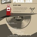 Pearl Jam, storia di una grunge band leggendaria