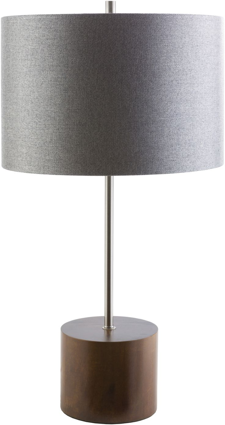 Best 25+ Wood lamps ideas on Pinterest | Desk lamp, Cool \u0026 stylish ...