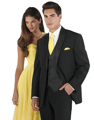 20 best images about prom tux on pinterest