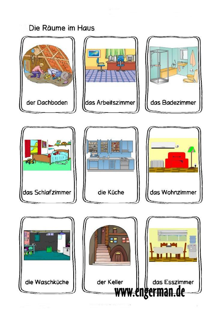 500 best deutsch lernen images on Pinterest Education - esszimmer franz amp ouml sisch