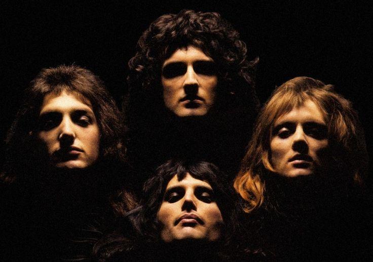 Grup İngiltere'de popüler olan ve grupların, şarkıcıların playback yaptığı Top Of The Pops programına Bohemian Rhapsody için bir video gönderir. Çünkü bu şarkıyı canlı söylüyormuş gibi yapmak imkansızdır. Yayınlandığında büyük sansasyon yaratır, görülmemiş bir promosyon başarısı sağlar. Program videoyu aylarca tekrar tekrar yayınlar ve şarkı da listelerde en üst sıralarda kalır. Bu durum İngiltere'de bir trend yaratır ve gruplar canlı performanslara çıkmak yerine videolar göndermeye başlar.