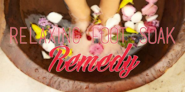 relaxing-foot-soak-remedy