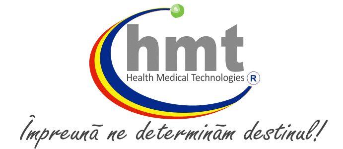 Health Medical Technology - Trăim într-o eră a schimbărilor. Ca să ne putem dezvolta în continuare în următorii zece ani şi peste, trebuie să privim înainte şi să înţelegem forţele care ne modelează viitorul şi să acţionăm prompt pentru a ne pregăti.