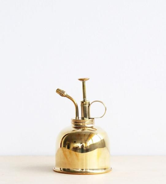 FRWEB_GARDEN_QUALITYPRODUCTS-brass-watering-can