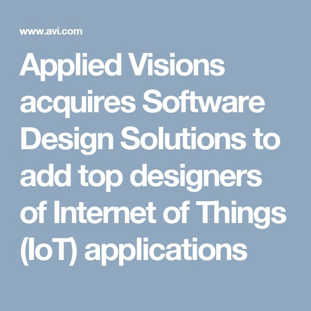 33 best Software Development Company images on Pinterest Software - best of millionaires blueprint co promo offer