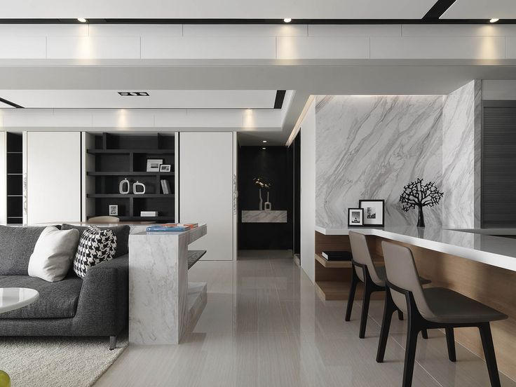 Yan Skała Biuro Planowania przestrzeni architektonicznej