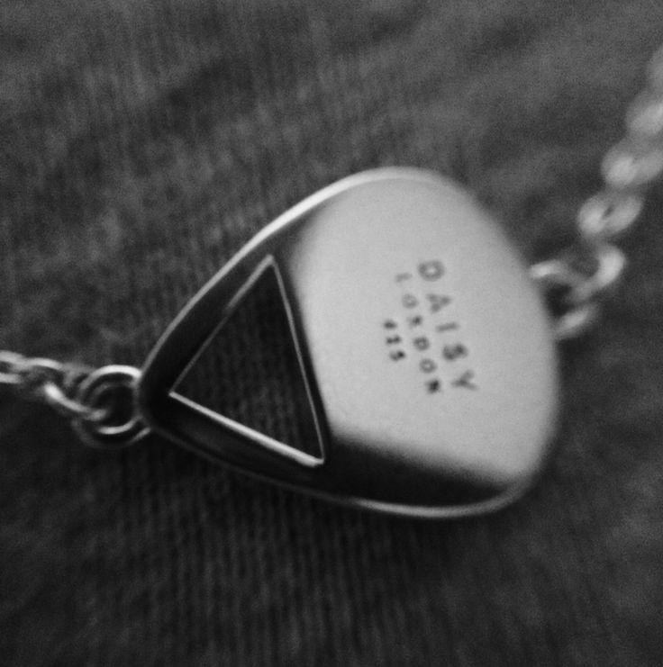 Bracelet from Daisy London