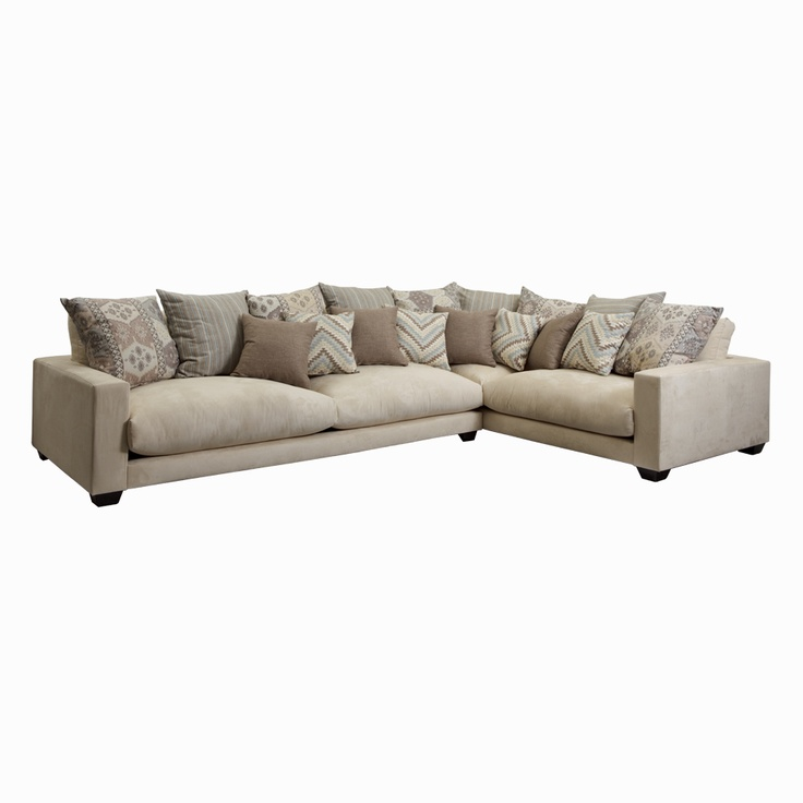 gallery sofa latest sofa set blueprints view in gallery. Black Bedroom Furniture Sets. Home Design Ideas