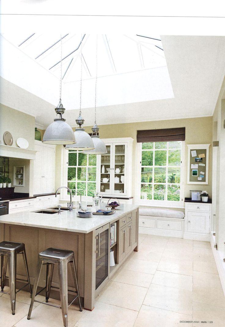 13 best Kitchen Ideas images on Pinterest | Kitchen ideas, Kitchens ...