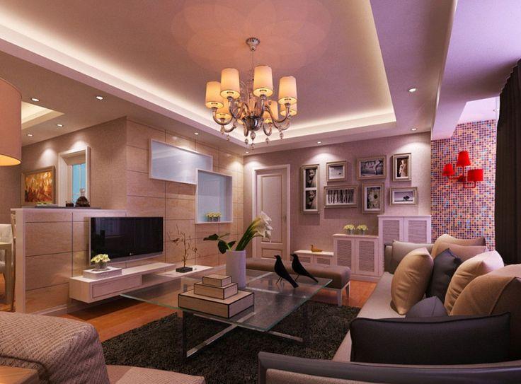 Home Interior Design Services Brilliant Review
