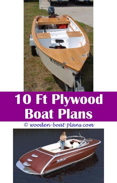 two sheet boat plans simple boat shelf plans free aluminum boat lift rh in pinterest com