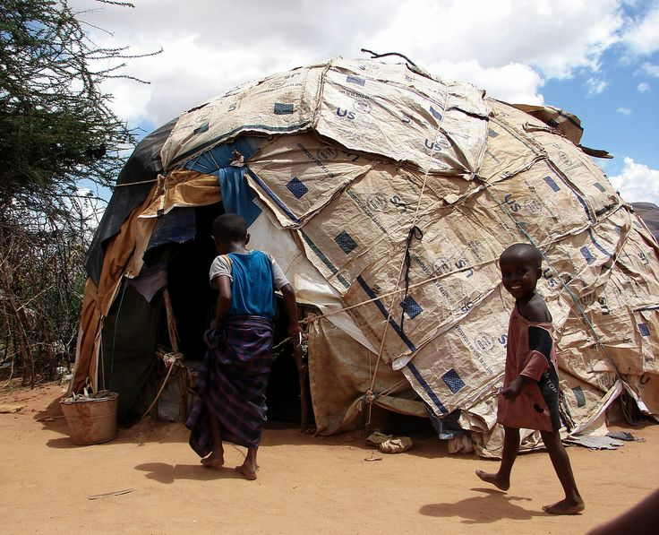 """Longing for Resettlement  The Psychological Impact of Banning Refugees    In Dadaab refugee camp, a researcher recorded a Somali term for the particular feeling of longing for resettlement: buufis, """"a kind of depression rooted in an inextinguishable hope for a life elsewhere that simultaneously casts the present into shadow."""""""