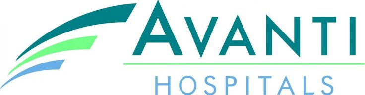 Are you interested in a career in healthcare? Army PaYS partner Avanti Hospitals is hiring for the following positions:  Radiologic Technologist I - Huntington Park, California Case Manager-Case Management - Norwalk, California EVS Technician - Norwalk, California EVS Supervisor - Huntington Park, California