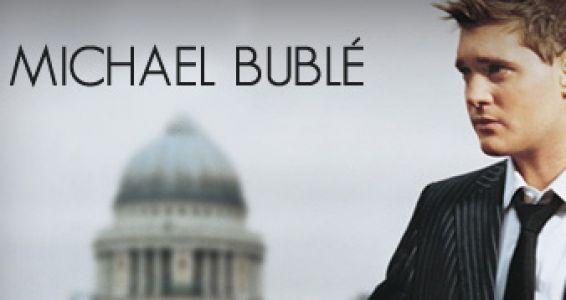 Lirik Lagu Home By Michael Buble