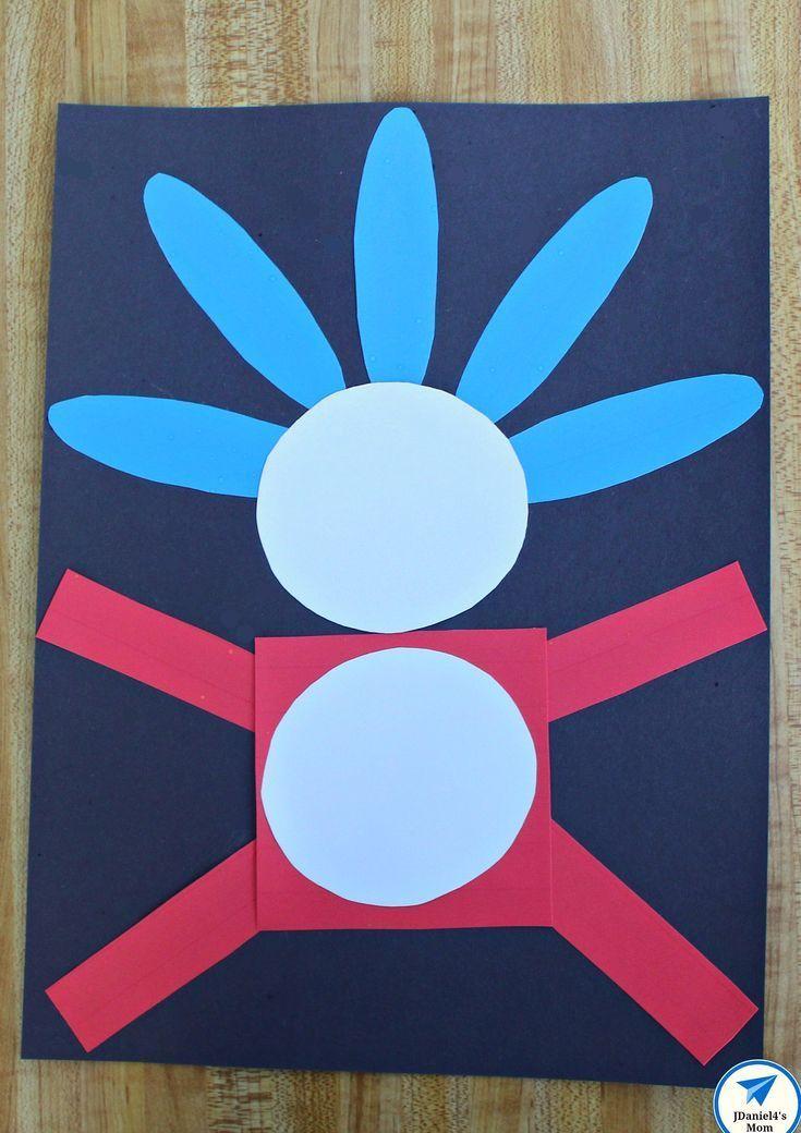 Pin On Preschool Dr Seuss Theme