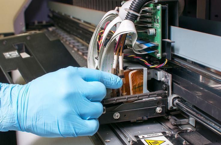 Manutenzione #stampante: Inkjet e laser. http://idssermide.com/manutenzione-stampante-inkjet-laser/ #manutenzionestampante #manutenzionistampanti #assistenzastampante #assistenzastampanti