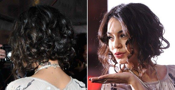 Incredible Curly Hair Asymmetrical Bob Hairstyles For Women Draintrainus