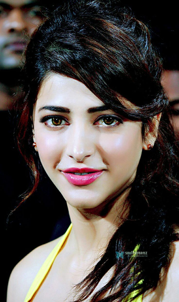 60 best Shruti hassan images on Pinterest | Bollywood actress ...