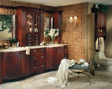 20 Best East Coast Cabinet Company Images On Pinterest  Cabinet Fascinating Bathroom Cabinets Company Design Ideas