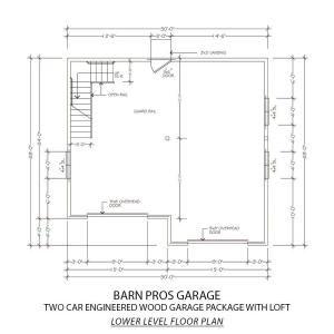 Best 25+ Garage packages ideas on Pinterest | Garage with loft ...