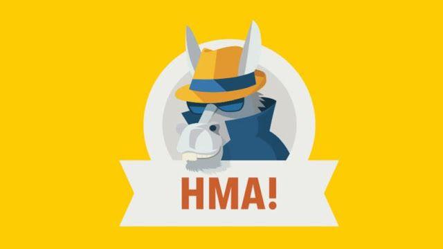 HMA Keys 22-10-2018 | http://www sourcebincc com/2018/10/hma
