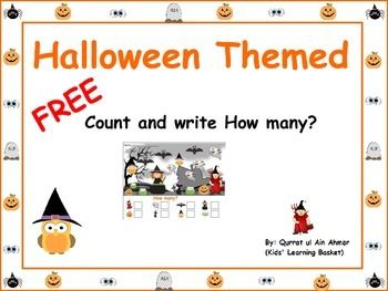 337 best images about halloween math activities on pinterest place values halloween and candy. Black Bedroom Furniture Sets. Home Design Ideas