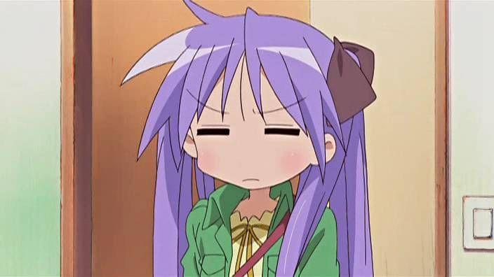 61 best emotions images on Pinterest | Anime art, Anime ...